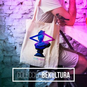 BeKultura